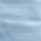 Stripe fabric texture Royalty Free Stock Image