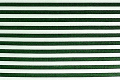 Free Stripe Fabric Texture Royalty Free Stock Photos - 35050658