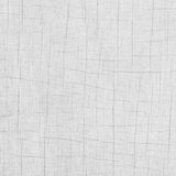 Stripe paper texture or background, Grunge background Stock Image