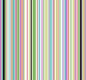 Stripe pattern Royalty Free Stock Image