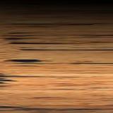 Stripe pattern Stock Photo
