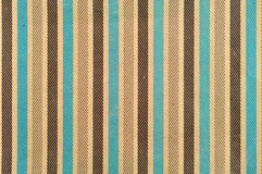 Stripe Pattern background Royalty Free Stock Photos