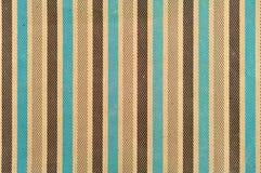 Free Stripe Pattern Background Royalty Free Stock Photos - 20010408