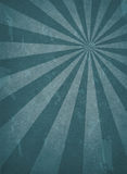 Stripe pattern, Grunge background Stock Photography