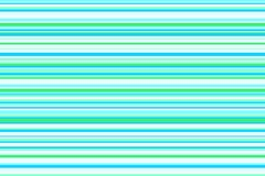 Illustration. Art creation. Stripe pattern. Multicolored background. Seamless abstract texture with many lines. Geometric colorful wallpaper with stripes. Print royalty free illustration
