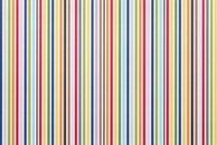 Free Stripe Pattern Paper Royalty Free Stock Image - 77959256