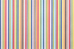 Stripe pattern paper Royalty Free Stock Image