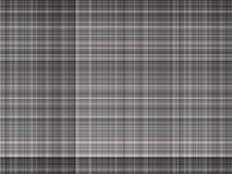 Stripe plaid pattern Royalty Free Stock Photos