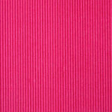 Stripe red paper texture Stock Photo