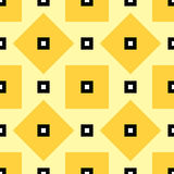Stripe Seamless Pattern Royalty Free Stock Photo