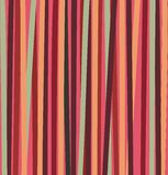 Stripe texture Stock Photography