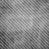 Stripe texture Royalty Free Stock Photos