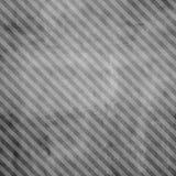 Stripe texture Royalty Free Stock Photos