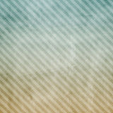 Stripe texture Royalty Free Stock Images