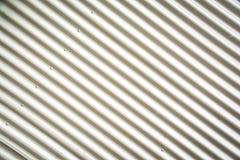 Stripe wallpaper Stock Images