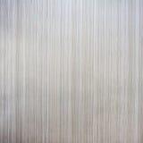 Stripe wallpaper white texture background Stock Photo