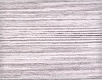 Stripe Wooden Texture for your design Royalty Free Stock Image