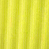 Stripe yellow paper texture Royalty Free Stock Image