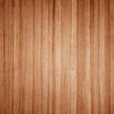 Striped абстрактная картина года сбора винограда стиля предпосылки Стоковые Фото
