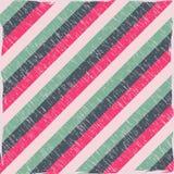 striped безшовное картины Стоковое Фото