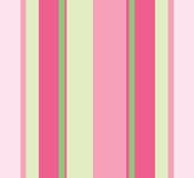 striped безшовное Стоковое фото RF