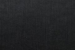 striped бумага Стоковые Фотографии RF