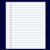 striped бумага бесплатная иллюстрация