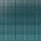 Striped голубая предпосылка Стоковое Фото