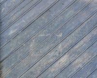 Striped деревянная текстура Стоковые Фото