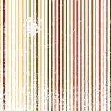 Striped затрапезная предпосылка Стоковые Фото