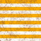 striped картина Стоковое Фото