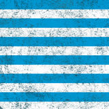 striped картина Стоковая Фотография