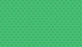 striped картина Стоковые Изображения