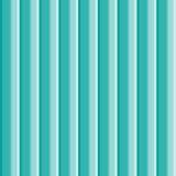 striped картина bluets иллюстрация штока