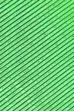 striped картон Стоковая Фотография RF