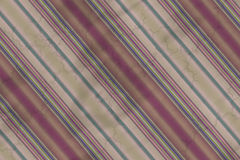 Striped конспектом картина предпосылки Стоковое Фото