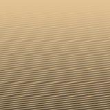 Striped коричневая предпосылка Стоковое Фото
