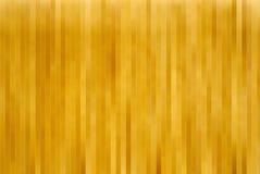 striped обои бесплатная иллюстрация