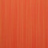 striped помеец предпосылки нерезкости Стоковое Фото