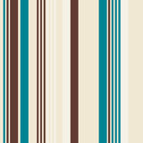striped предпосылка Стоковая Фотография