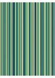 striped предпосылка стоковые изображения rf