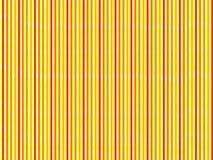 striped предпосылка Стоковое Фото