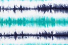 Striped предпосылка конспекта картины краски связи Стоковые Изображения RF