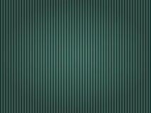 striped предпосылка Стоковое фото RF