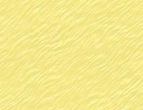 Striped предпосылки песков волн пульсаций Стоковые Изображения