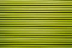 striped ретро предпосылки Стоковое Фото