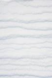 Striped снежок как предпосылка стоковое фото rf