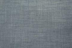 Striped ткань используемая как предпосылка стоковое изображение