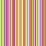 striped цветастое предпосылки иллюстрация штока