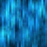 striped шаблон иллюстрация вектора